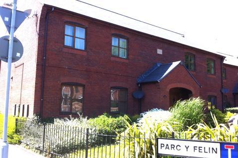 1 bedroom apartment to rent - Parc Y Felin, Sketty, Swansea