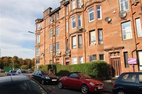 1 bedroom flat to rent - BATTLEFIELD, GARRY STREET, G44 4AU - UNFURNISHED