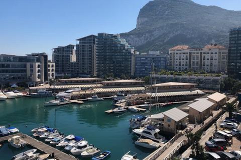 3 bedroom apartment  - Waterport Road, Watergardens, GIbraltar, GX111AA, Gibraltar