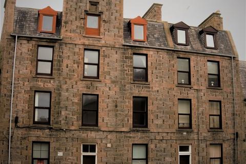 1 bedroom flat to rent - Kirk Brae, Fraserburgh, AB43