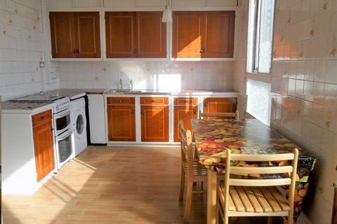 1 bedroom flat share to rent - Penfold Street, Edgware Road