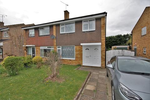 3 bedroom semi-detached house to rent - Linnet Drive, Chelmsford