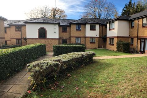 2 bedroom apartment to rent - Loudwater