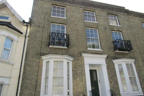 1 bedroom apartment to rent - Cranbury Place, Southampton