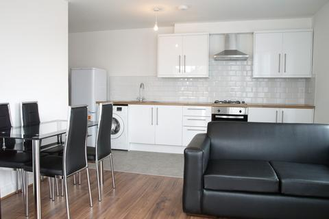 2 bedroom apartment to rent - Stockport Road, Manchester