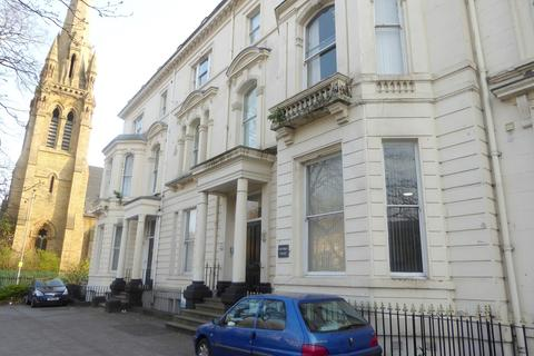 Studio for sale - Victoria Court, 34-36 Princes Road