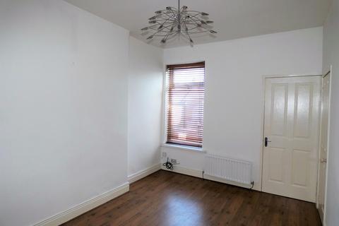 2 bedroom flat for sale - Astley Road, Seaton Delaval