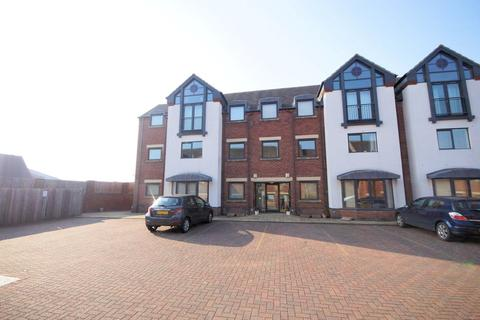 3 bedroom apartment for sale - Park View, Lincoln Road, North Hykeham