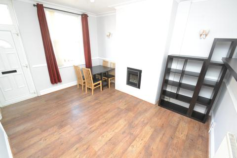 3 bedroom terraced house to rent - Claremont Terrace, Armley