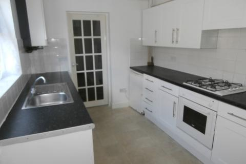 1 bedroom apartment to rent - Stoney Stanton Road, Coventry, CV6 5DJ