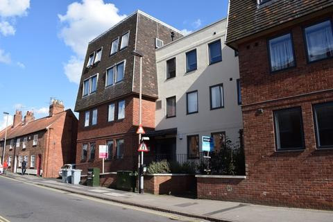 1 bedroom apartment to rent - Millgate Apartments, Newark
