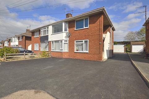2 bedroom maisonette for sale - Canterbury Walk, CHELTENHAM, Gloucestershire, GL51 3HG