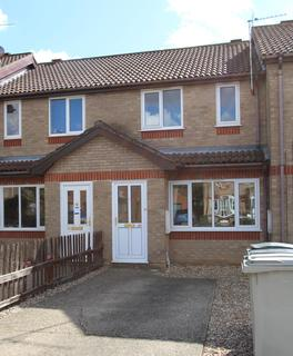 3 bedroom terraced house for sale - Fulmar Drive, Louth, LN11 0ST