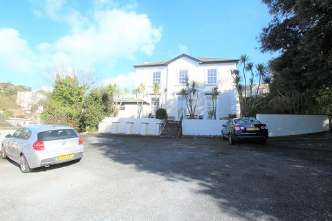 1 bedroom apartment to rent - Higher Woodfield Road, Torquay