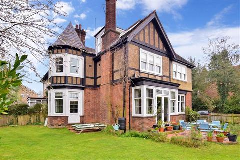 6 bedroom link detached house for sale - Yardley Park Road, Tonbridge, Kent