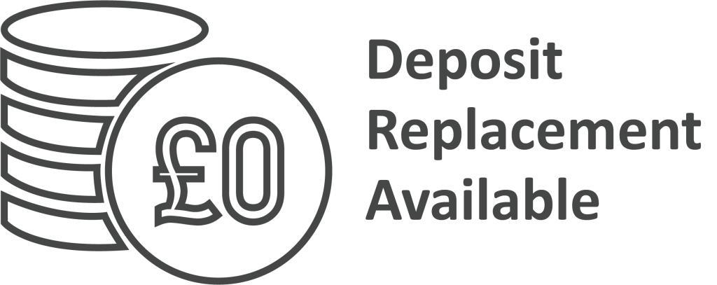 Deposit Recplacement Scheme