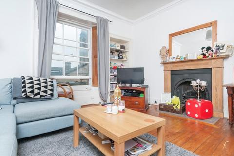 2 bedroom flat to rent - Alva Street, Edinburgh EH2