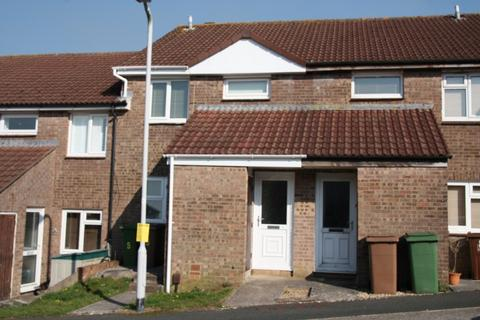 1 bedroom flat to rent - Middle Down Close, Plymouth PL9
