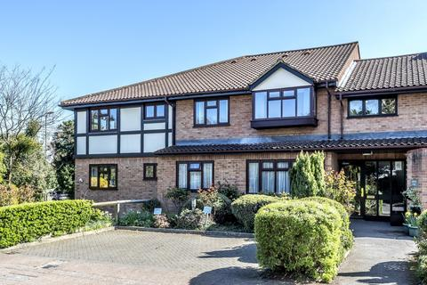 1 bedroom flat for sale - Forge Close Bromley BR2
