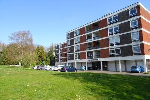 2 bedroom flat to rent - Chelmscote Road, Olton