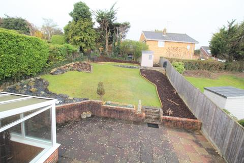 3 bedroom house for sale - Eldred Avenue, Brighton, BN1