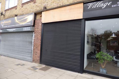 Property to rent - Cat Hill, East Barnet, EN4
