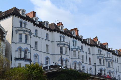 2 bedroom apartment for sale - Kipling Terrace, Westward Ho!