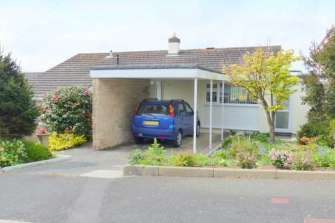 2 bedroom bungalow for sale - Barton Close, Kingsbridge