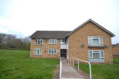 1 bedroom apartment for sale - Parracombe Close, Llanrumney, Cardiff, CF3
