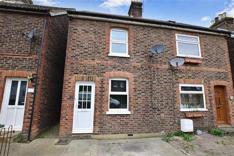 3 bedroom semi-detached house for sale - Maidstone Road, Paddock Wood, Kent