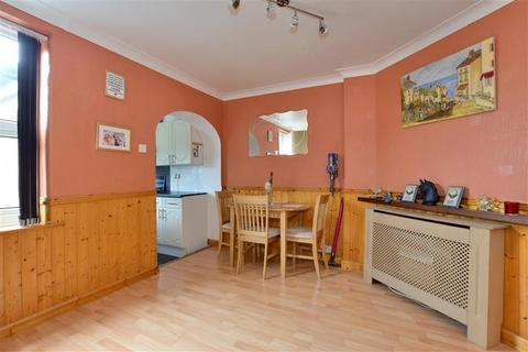 3 bedroom semi-detached house for sale - Maidstone Road, Paddock Wood, Kent