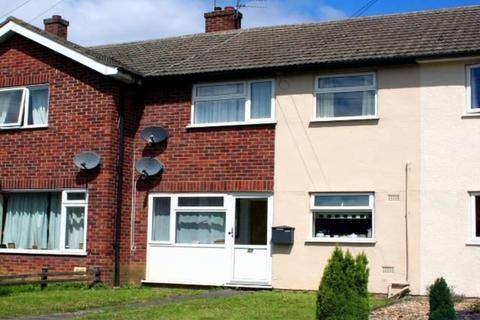 1 bedroom ground floor flat to rent - Parsons Mead, Abingdon