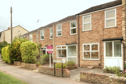 2 bedroom detached house to rent - Church Street, Chesterton