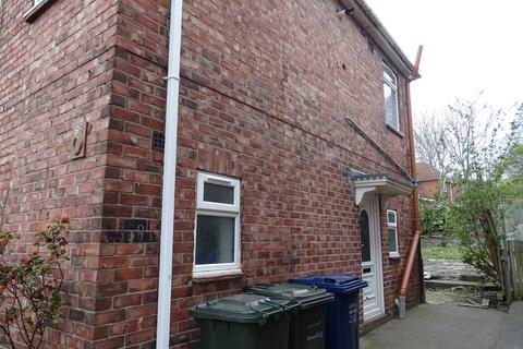 3 bedroom semi-detached house to rent - Benwell Lane