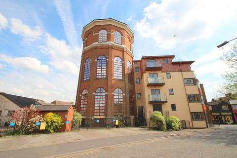 1 bedroom apartment to rent - The Tower, Swan Side, Braintree