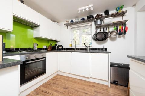 2 bedroom apartment for sale - Masons Road, Headington, Oxford, Oxfordshire
