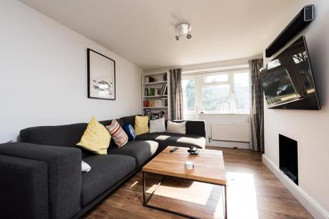 2 bedroom apartment for sale - Masons Road, Headington, Oxford, Oxfordshire