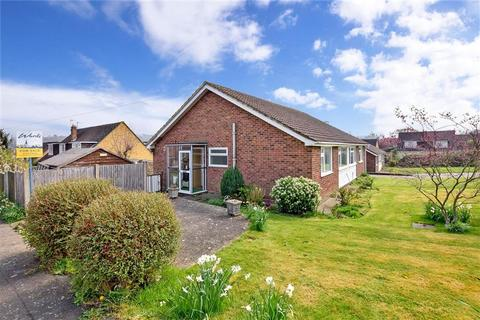 2 bedroom semi-detached bungalow for sale - Cardinal Close, Tonbridge, Kent
