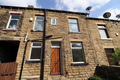 2 bedroom terraced house to rent - Lapage Street, Leeds Rd, Bradford, BD3 8EJ