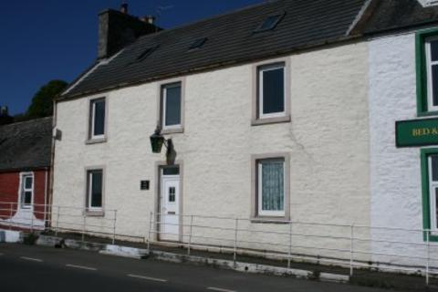 Guest house for sale - The Auld Cairn, Main Steet, Cairnryan, Stranraer DG9