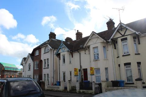 3 bedroom terraced house for sale - Emerson Road, Poole