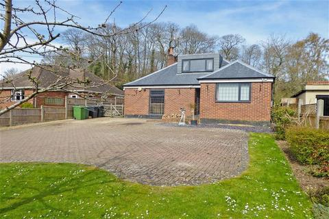 4 bedroom bungalow for sale - The Quarries, Boughton Monchelsea, Maidstone, Kent