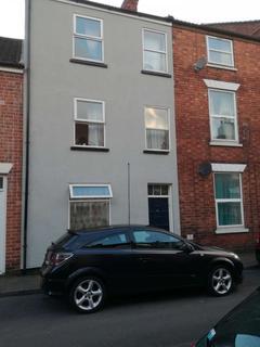 Property for sale - Grantley Street, Grantham
