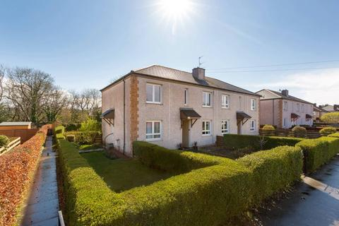2 bedroom villa for sale - 5 Fraser Avenue, Trinity, EH5 2AF