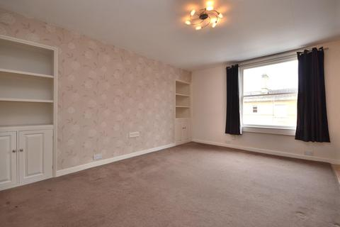 1 bedroom flat to rent - Daniel Street, Bath, BA2
