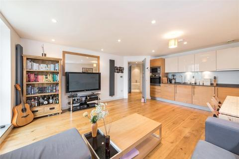 1 bedroom flat for sale - Bermondsey Square, London