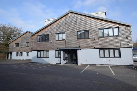 1 bedroom ground floor flat for sale - Apt 8 Olton Wharf, Solihull