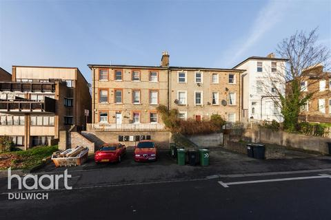 1 bedroom flat to rent - St. German's Road, Forest Hill