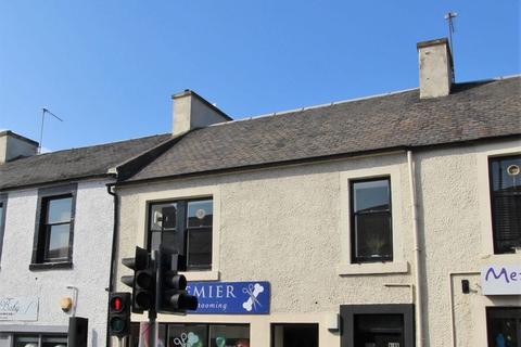 1 bedroom flat for sale - 29 St Leonards Street, Lanark
