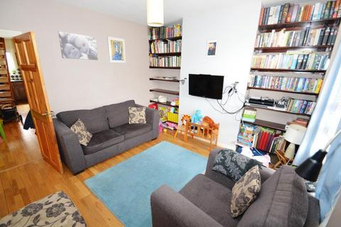 2 bedroom house to rent - RESERVOIR ROAD, B29